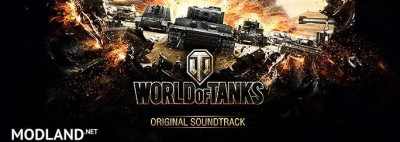 Legendary Sound Pack (Original Soundtracks & Epic Music) 1.0.1 [1.0.0]